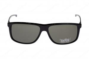 Солнезащитные очки BOSS XS