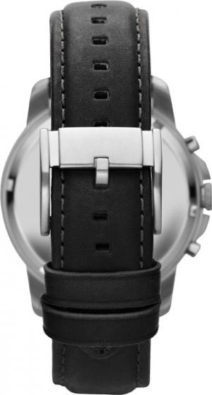 Мужские наручные часы Fossil FS4812 с хронографом